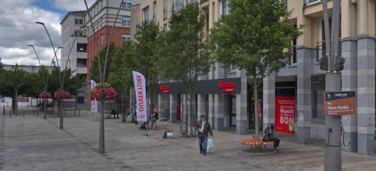 Auchan_Market_C_L